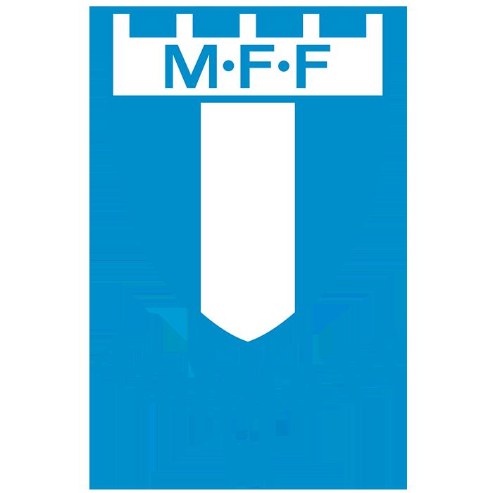 Malmö_FF_Logo