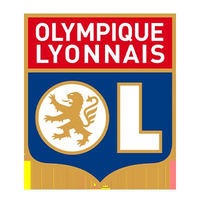 Olympique Lyonnais Juventus Uefa Champions League 2019 2020 8th Finals Juventus Men S First Team