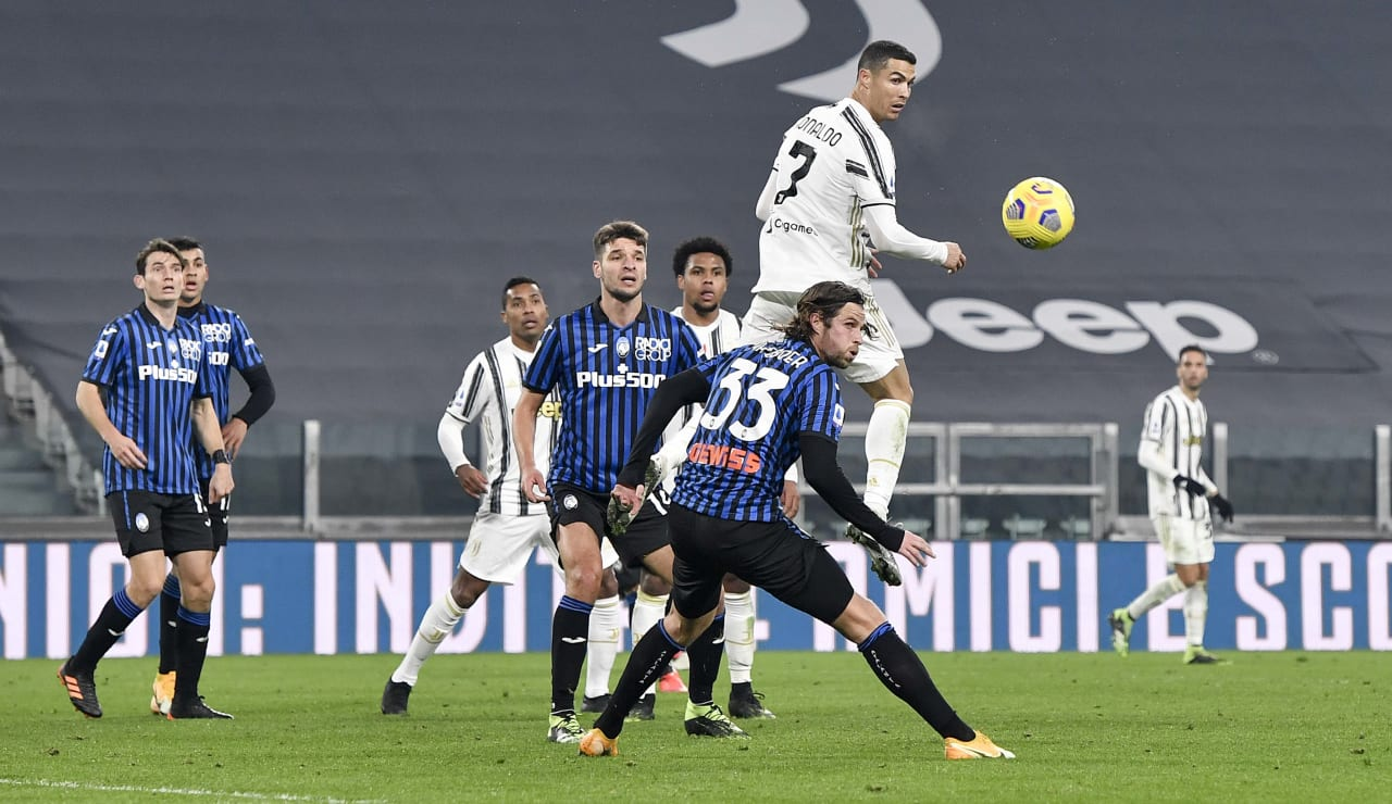 05 Juventus Atalanta 16 dicembre 2020