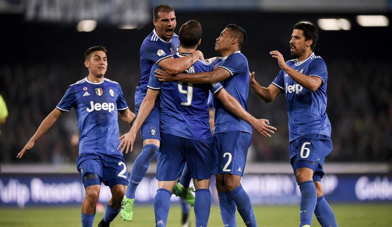 1- Napoli Juventus Tim Cup20170405-03.jpg