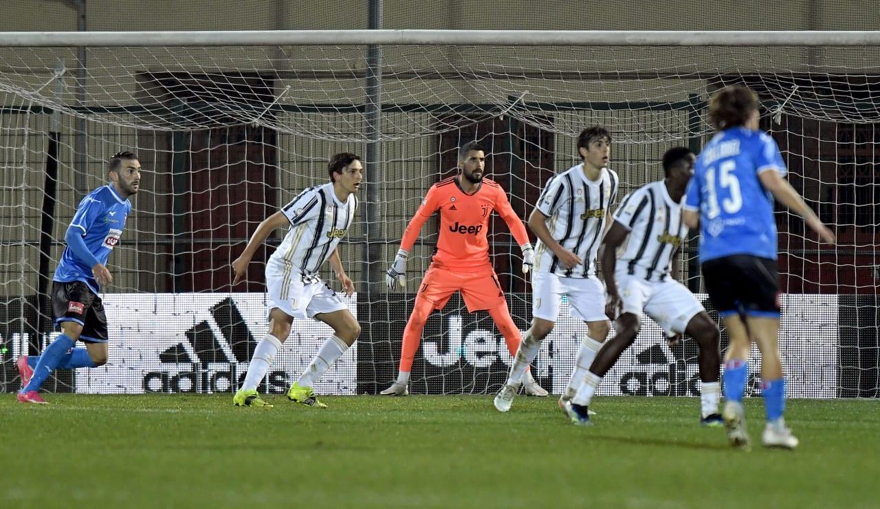 Juve U23 Novara (15)