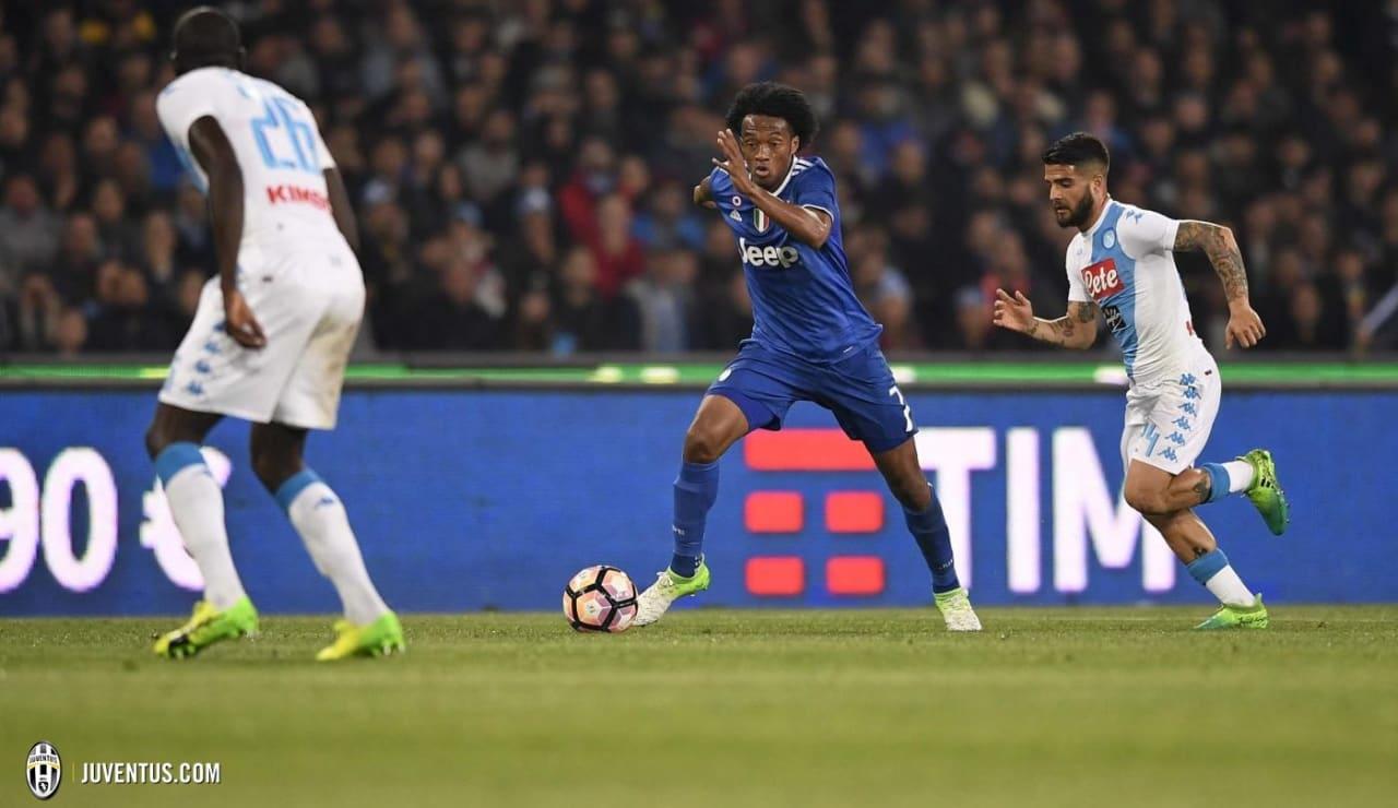 1- Napoli Juventus Tim Cup20170405-07.jpg