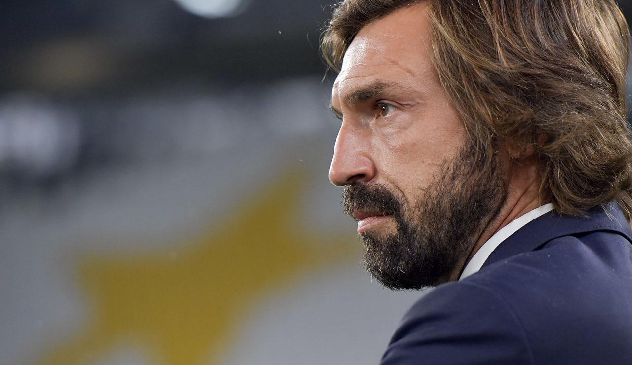 01 Juventus Sampdoria 20 settembre 2020
