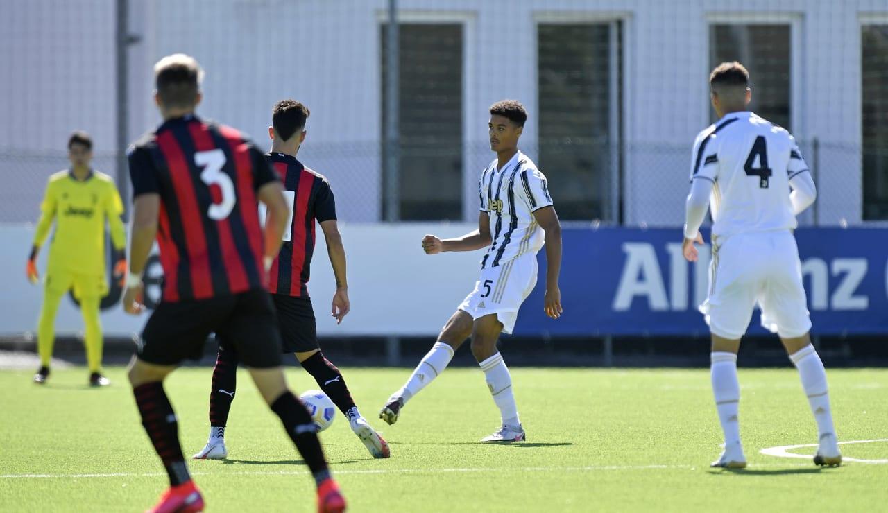 U19 JuveMilan (11)