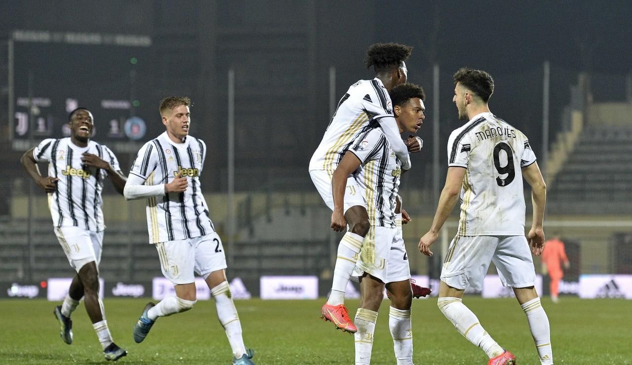 Juve U23 Novara (11)