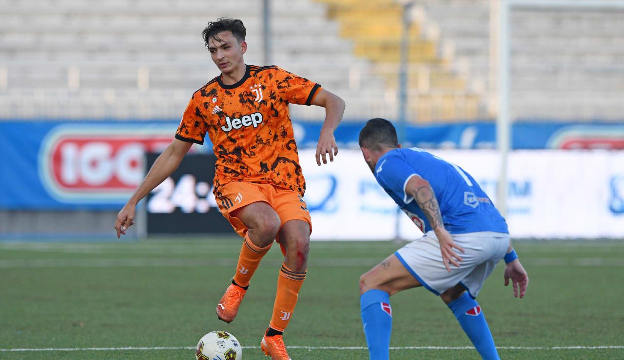 U23 Novara (17)