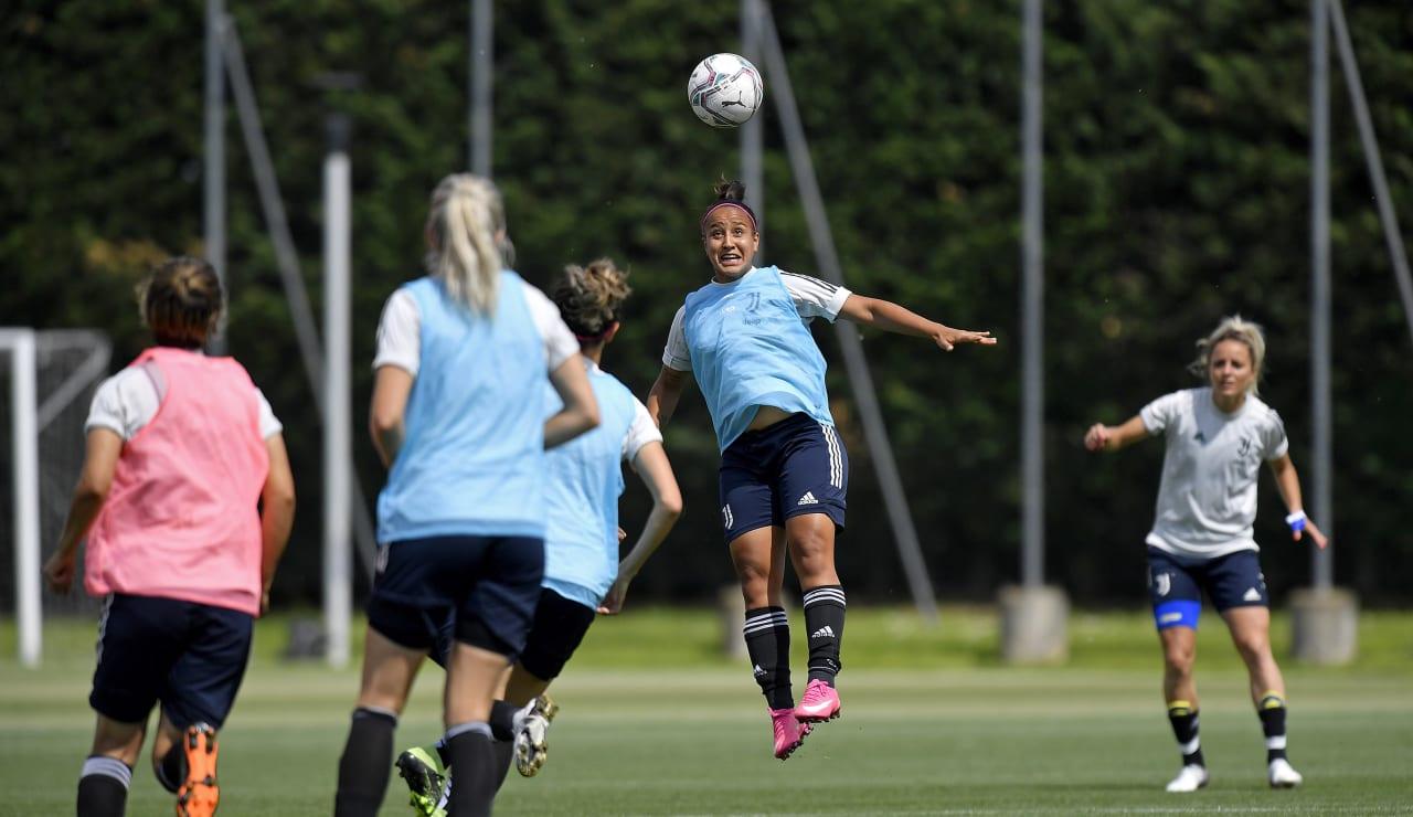 women training 13.05 (13)