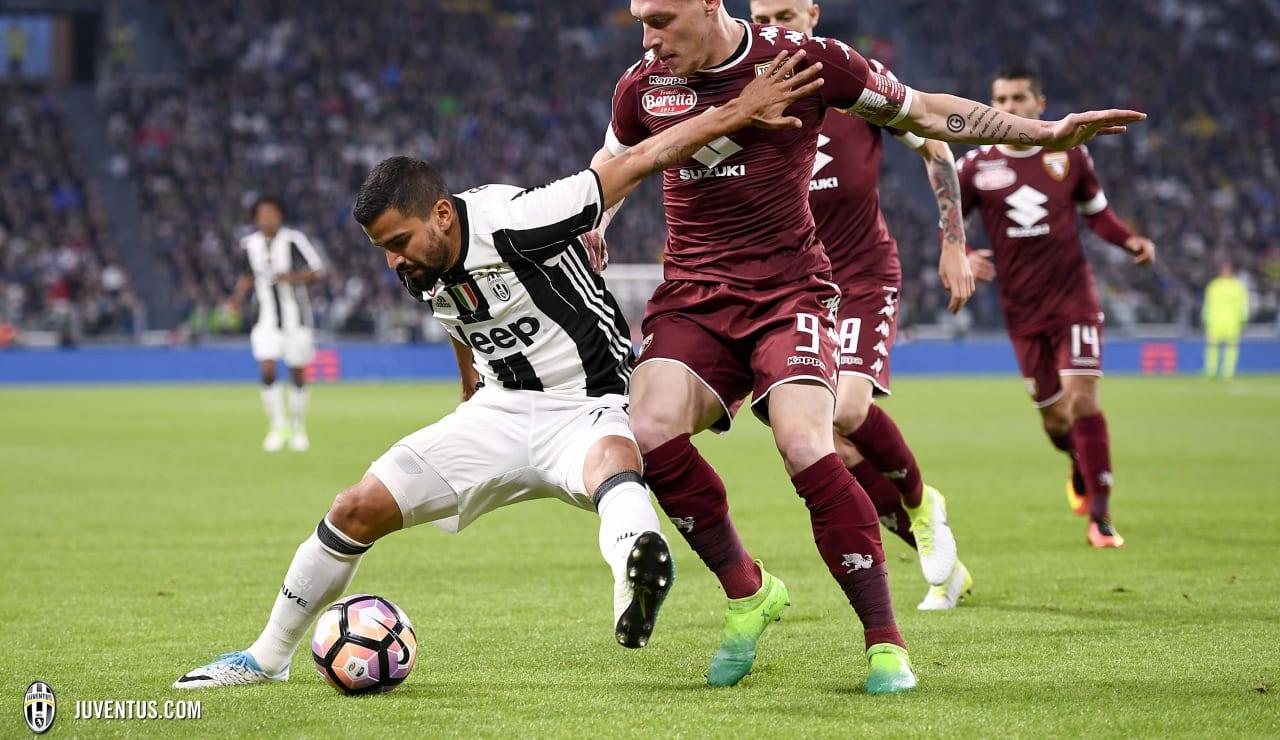 2- Juventus Torino 20170506-004.jpg