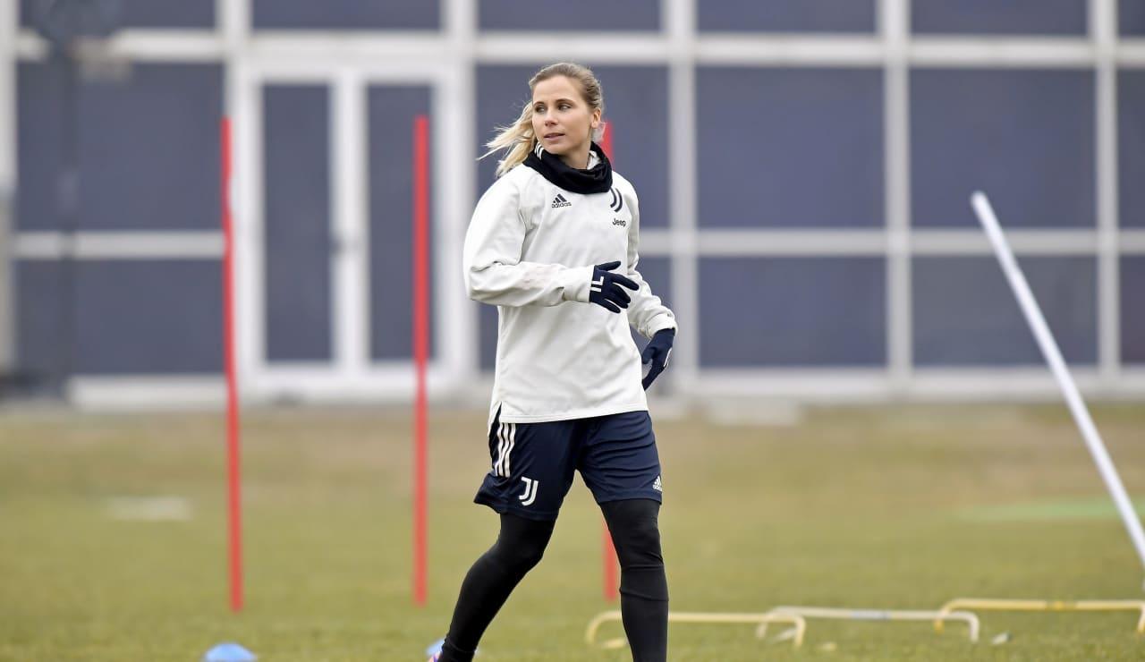 Women Training 22.01 (24)
