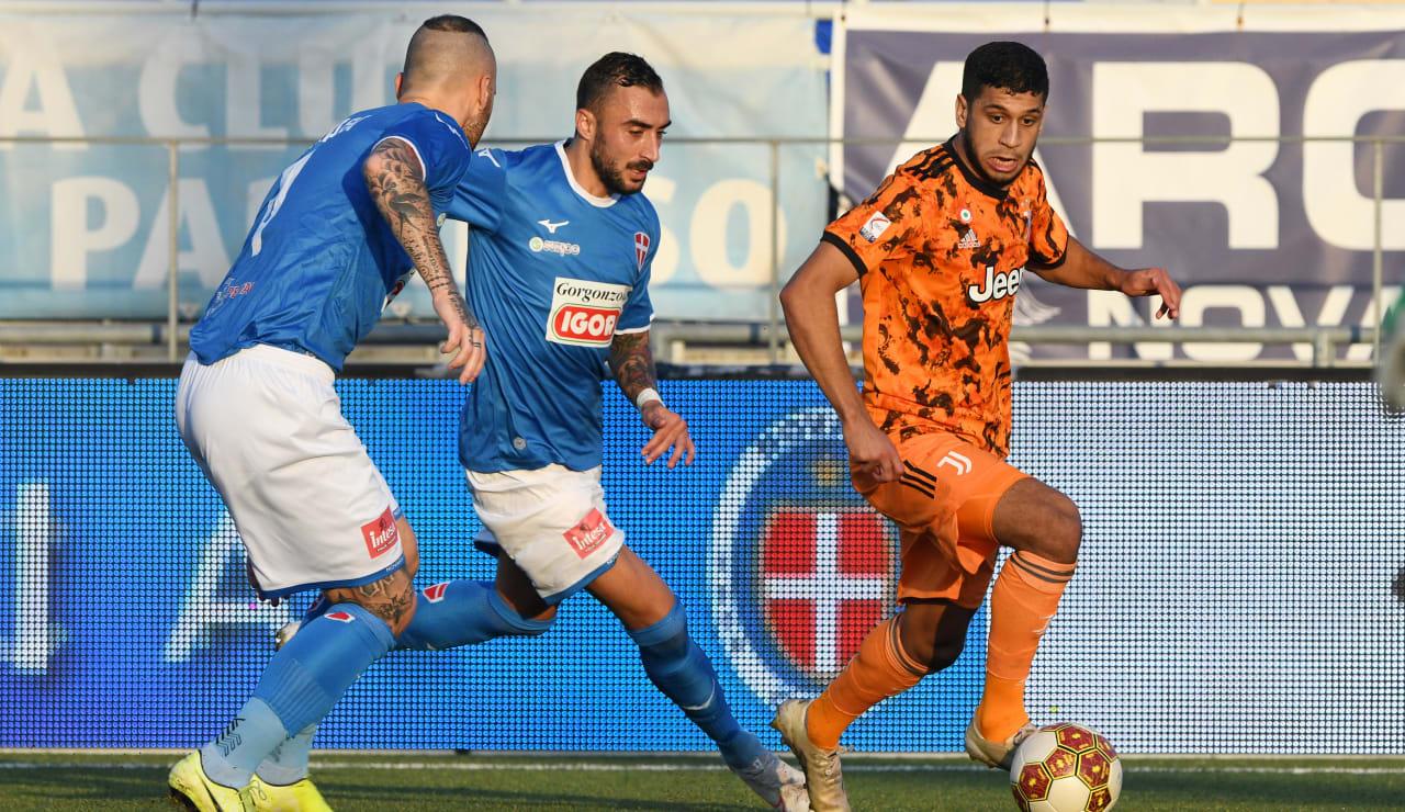 U23 Novara (14)