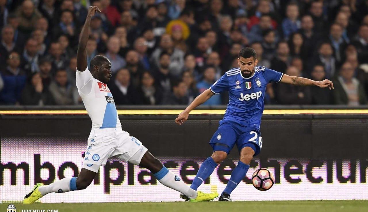 1- Napoli Juventus Tim Cup20170405-08.jpg