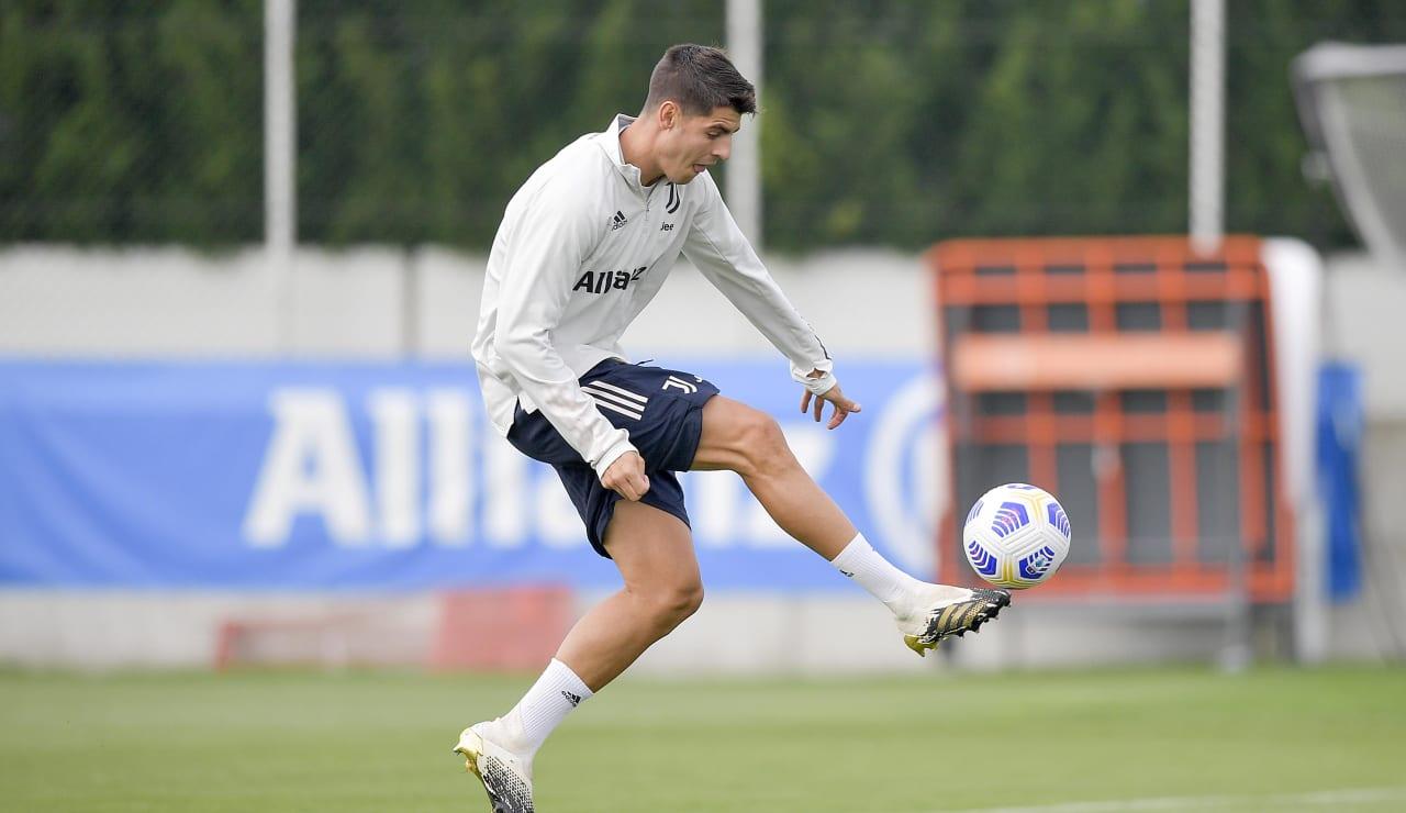 Training_Roma_Juve (10)