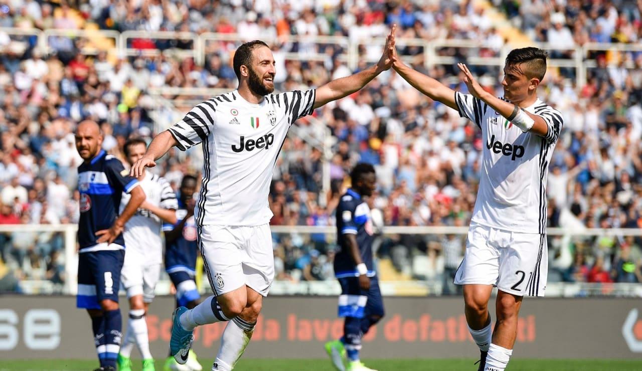 1- Pescara Juventus20170415-007.jpeg