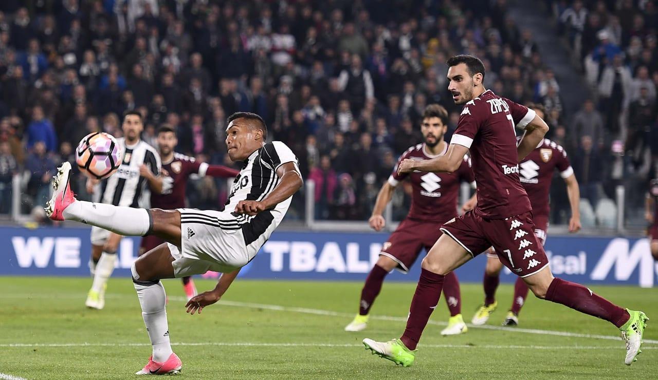 2- Juventus Torino 20170506-009.jpg