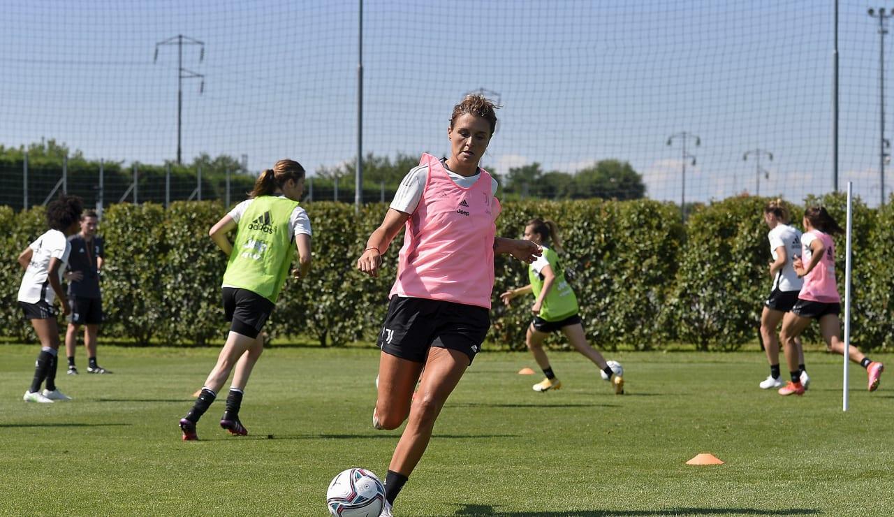 Women_Training23