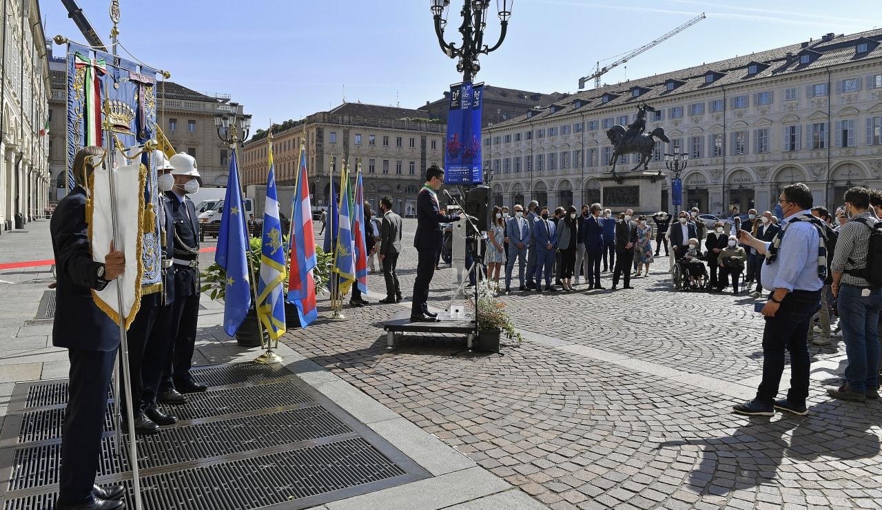 piazza san carlo 20216