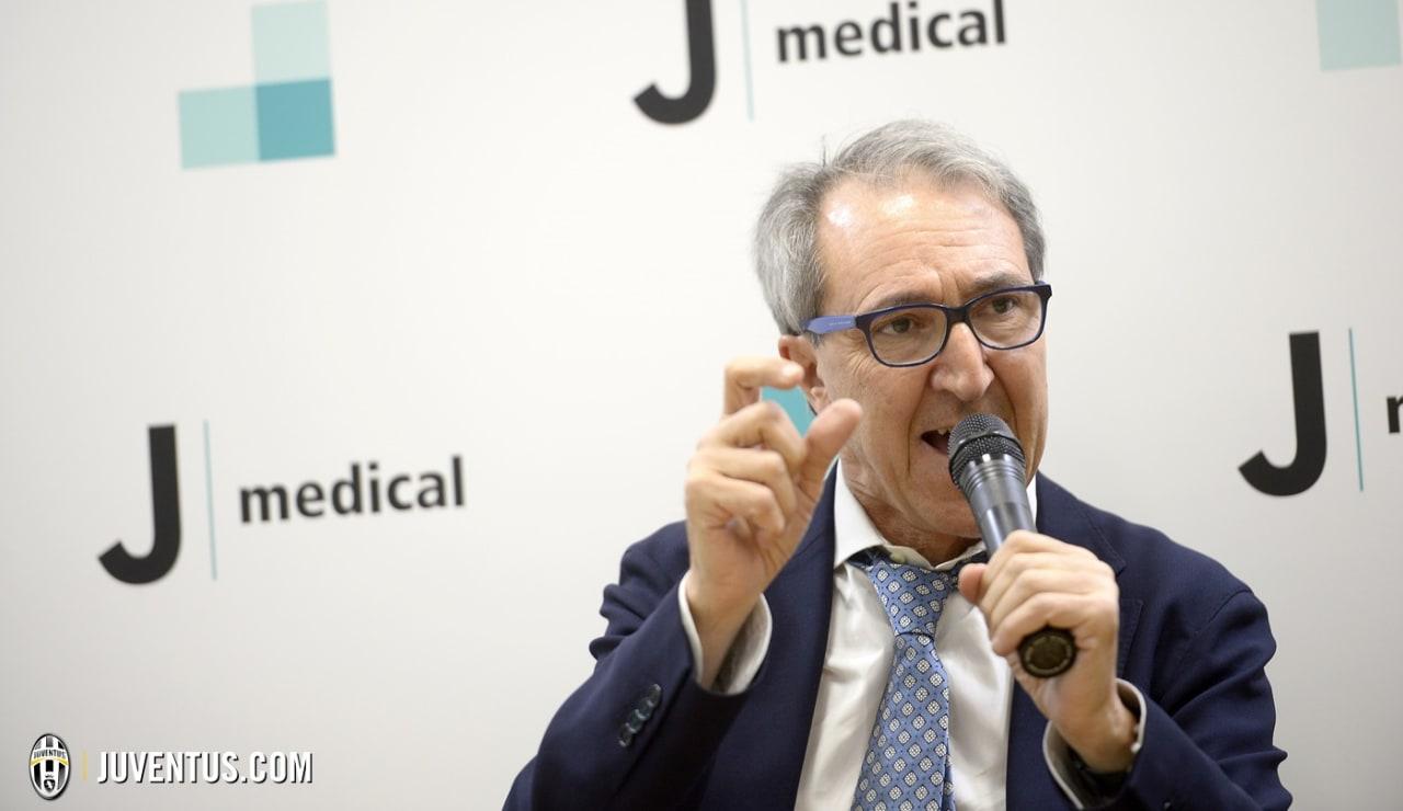 Jmedicalrosa028.JPG