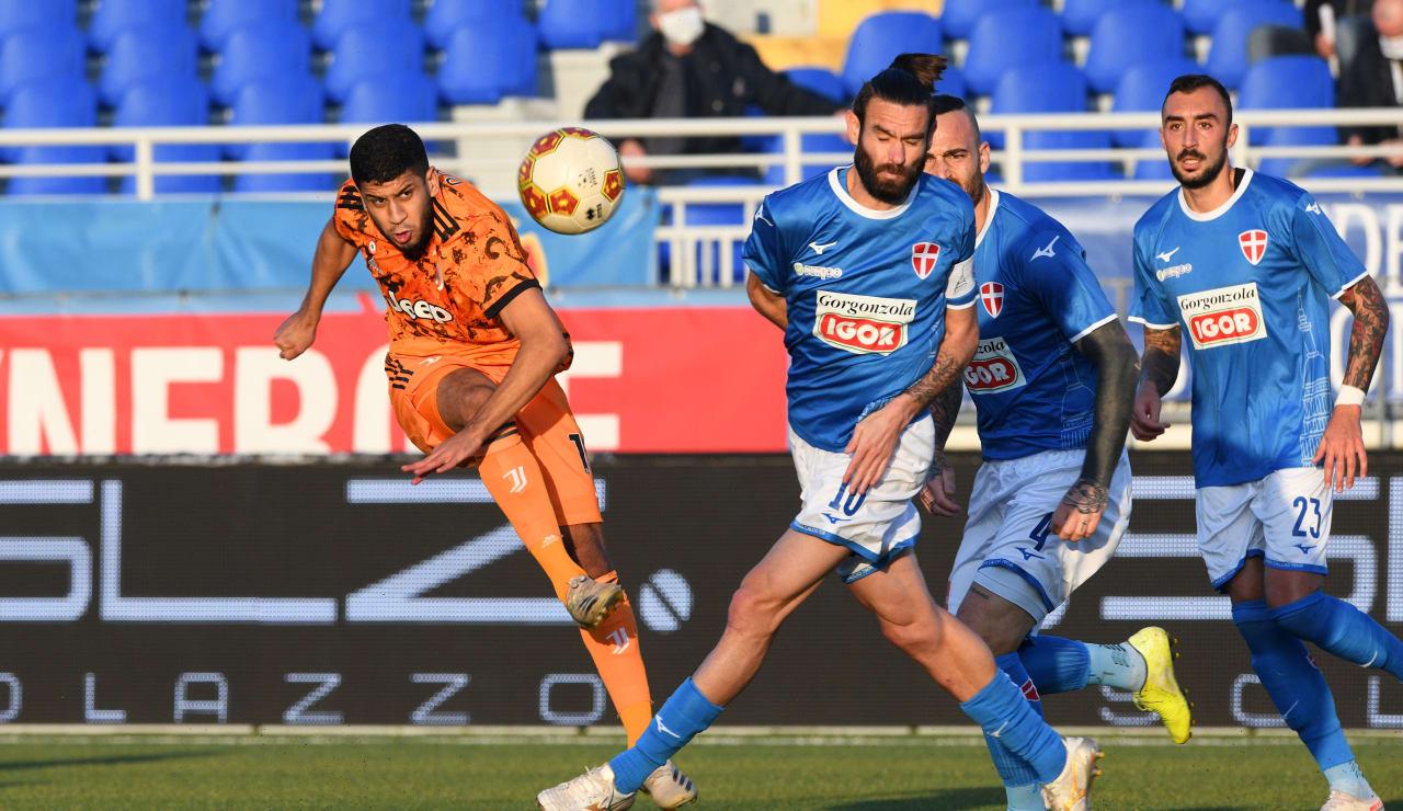 U23 Novara_(8)