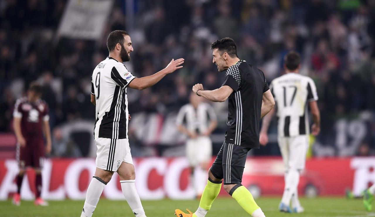 2- Juventus Torino 20170506-014.jpg