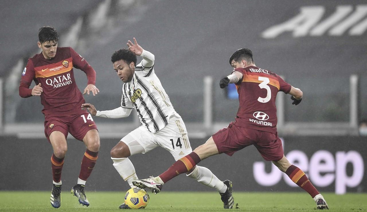 03_J014076_2021020670429511_20210206070843_Juventus_Roma