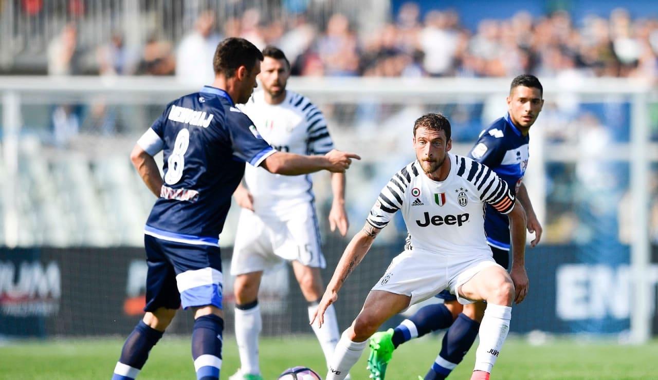 2- Pescara Juventus20170415-006.jpeg