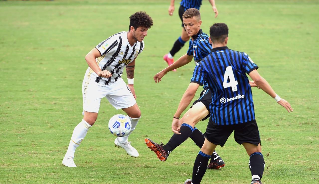 U19_AtalantaJuve