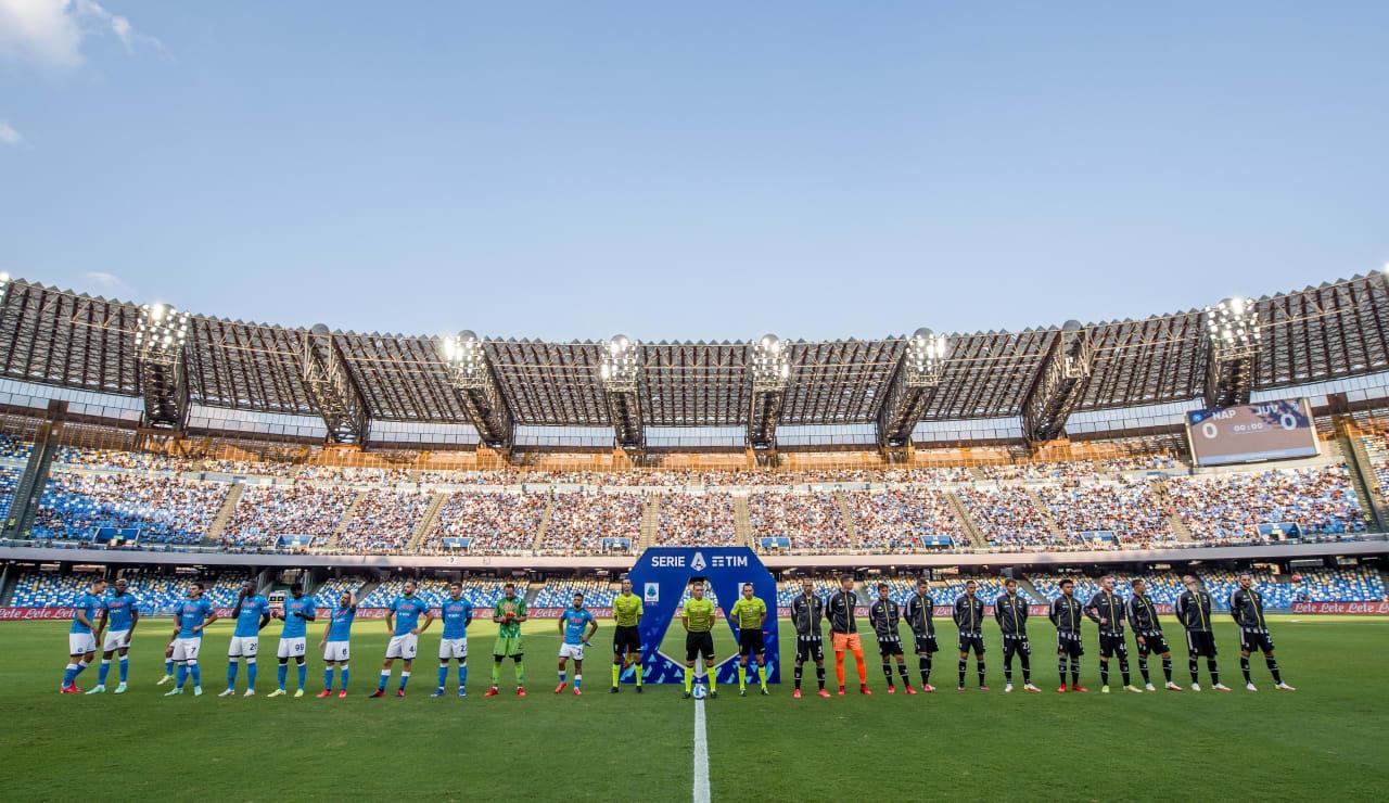01 Napoli-Juventus 11 settembre