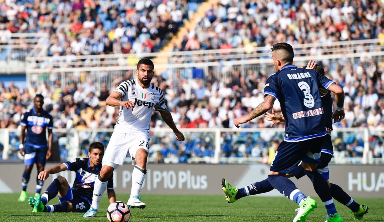 2- Pescara Juventus20170415-002.jpeg