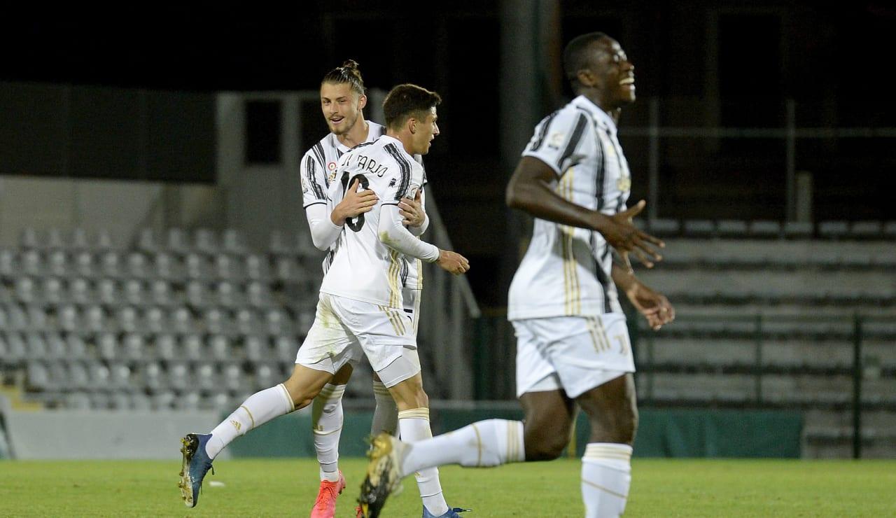 U23 Pro Sesto (4)