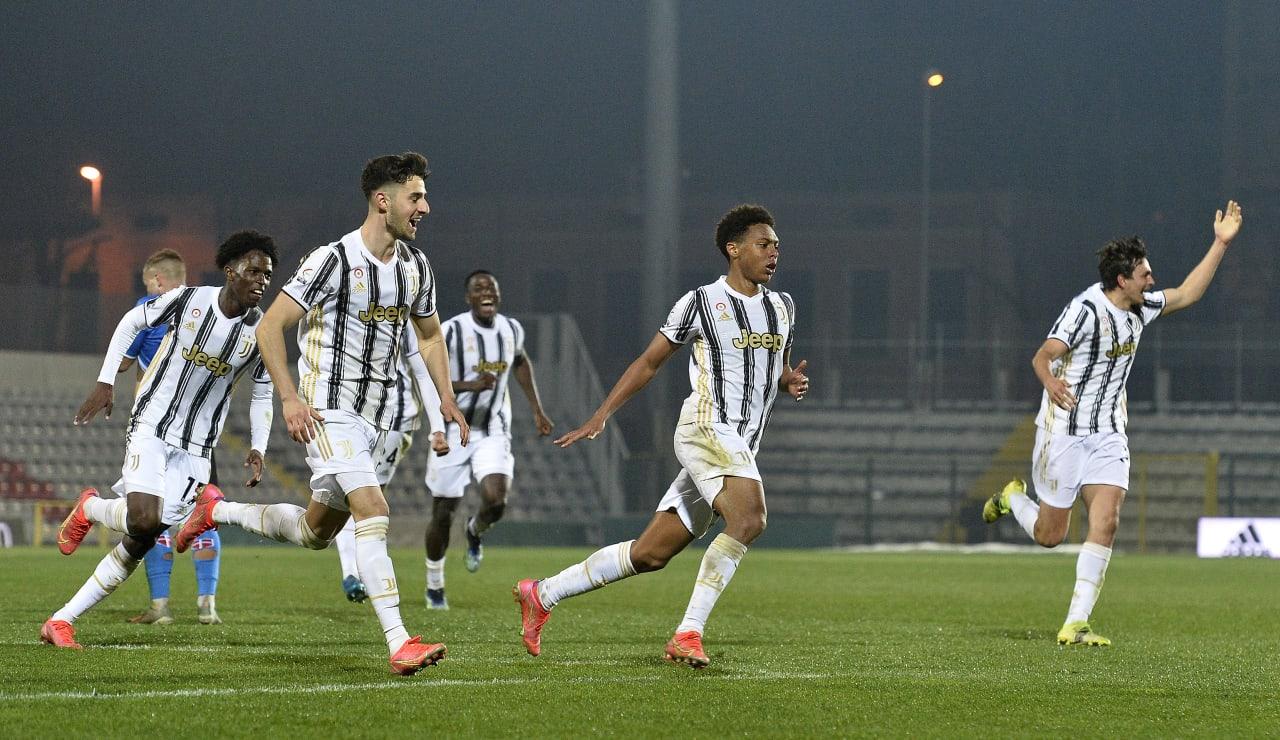 Juve U23 Novara (14)