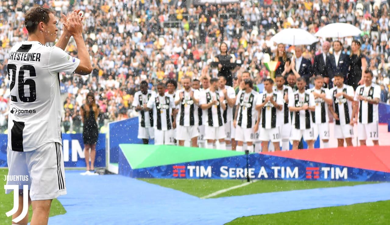 batch_775036265VP278_Juventus_v_H.JPG
