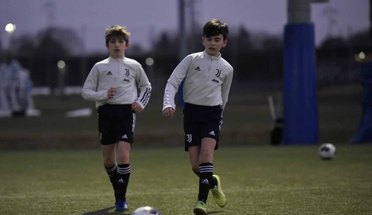 SG_Training_Juventus_U9_51