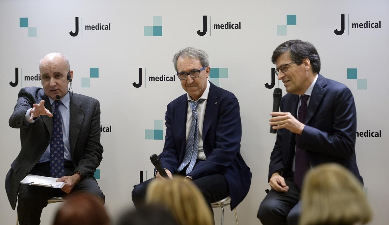 Jmedicalrosa017.JPG