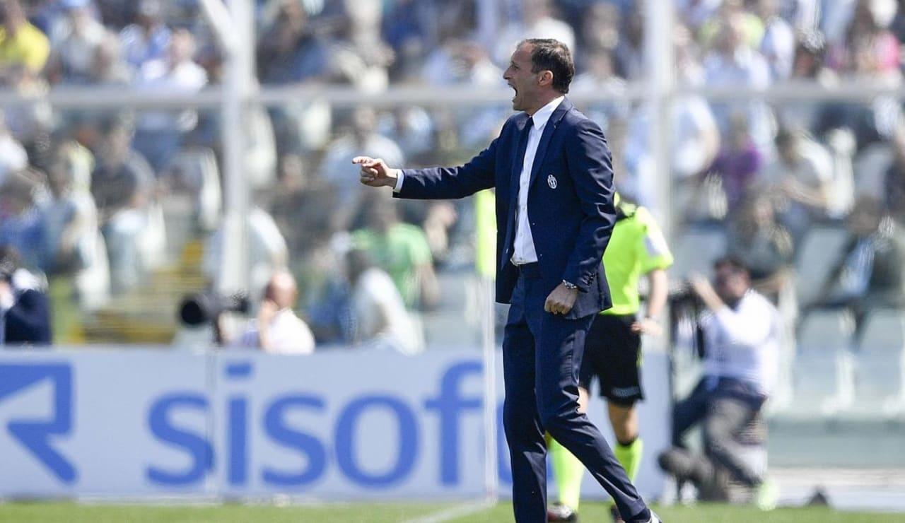 1- Pescara Juventus20170415-010.jpg