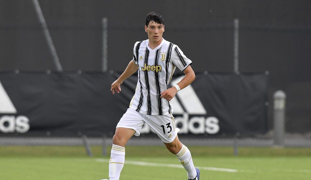 Under 19 | Juventus - Cagliari | Foto 9