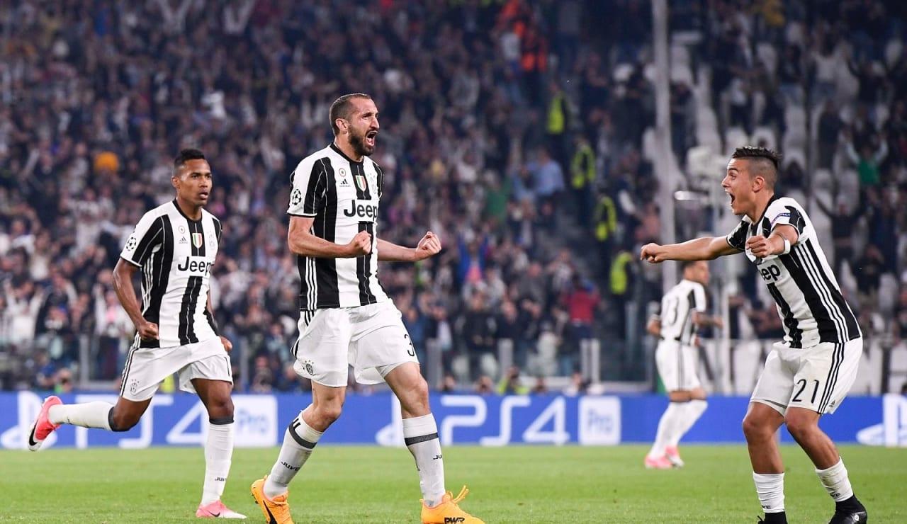 1- Juventus Barcellona20170411-016.jpeg