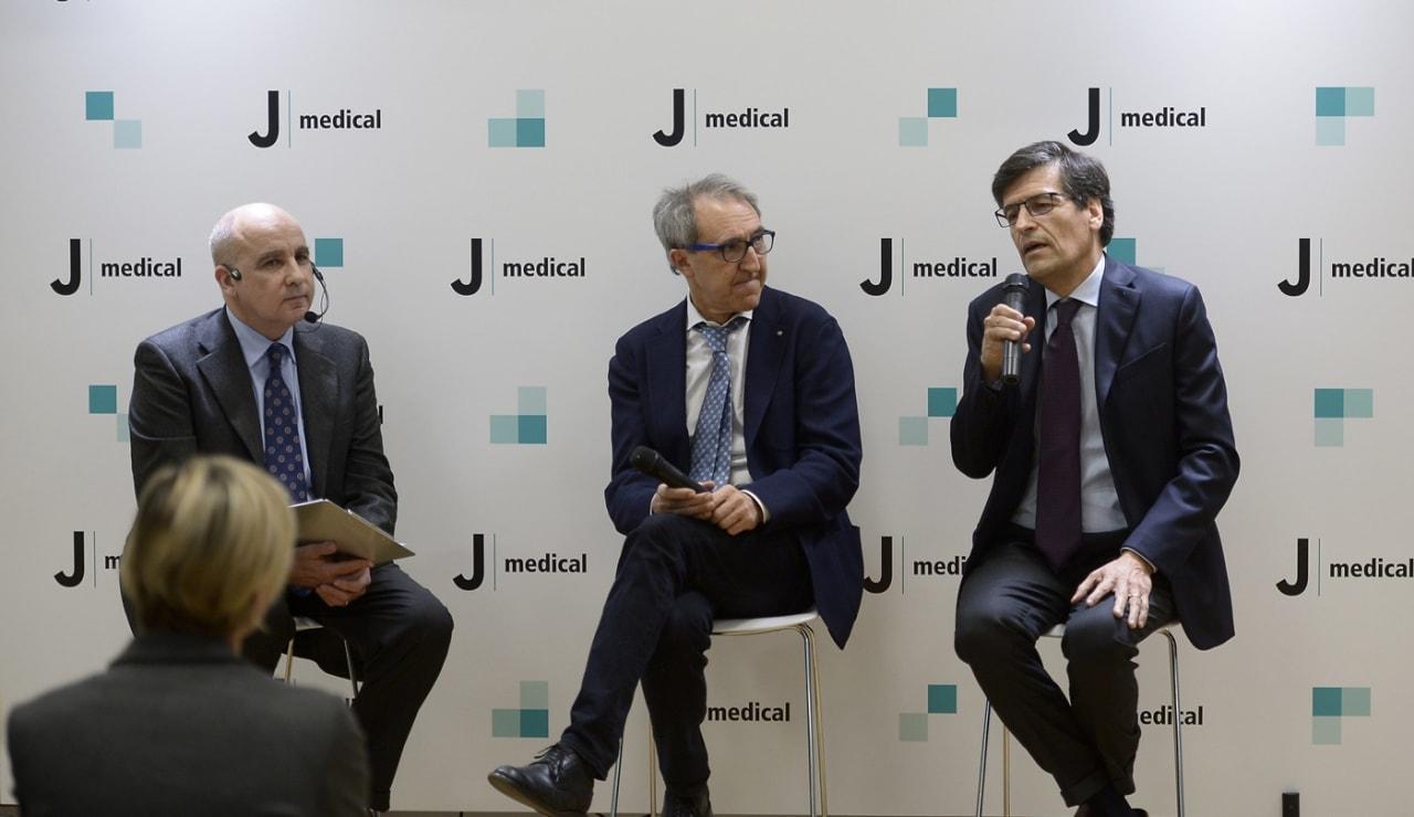 Jmedicalrosa012.JPG