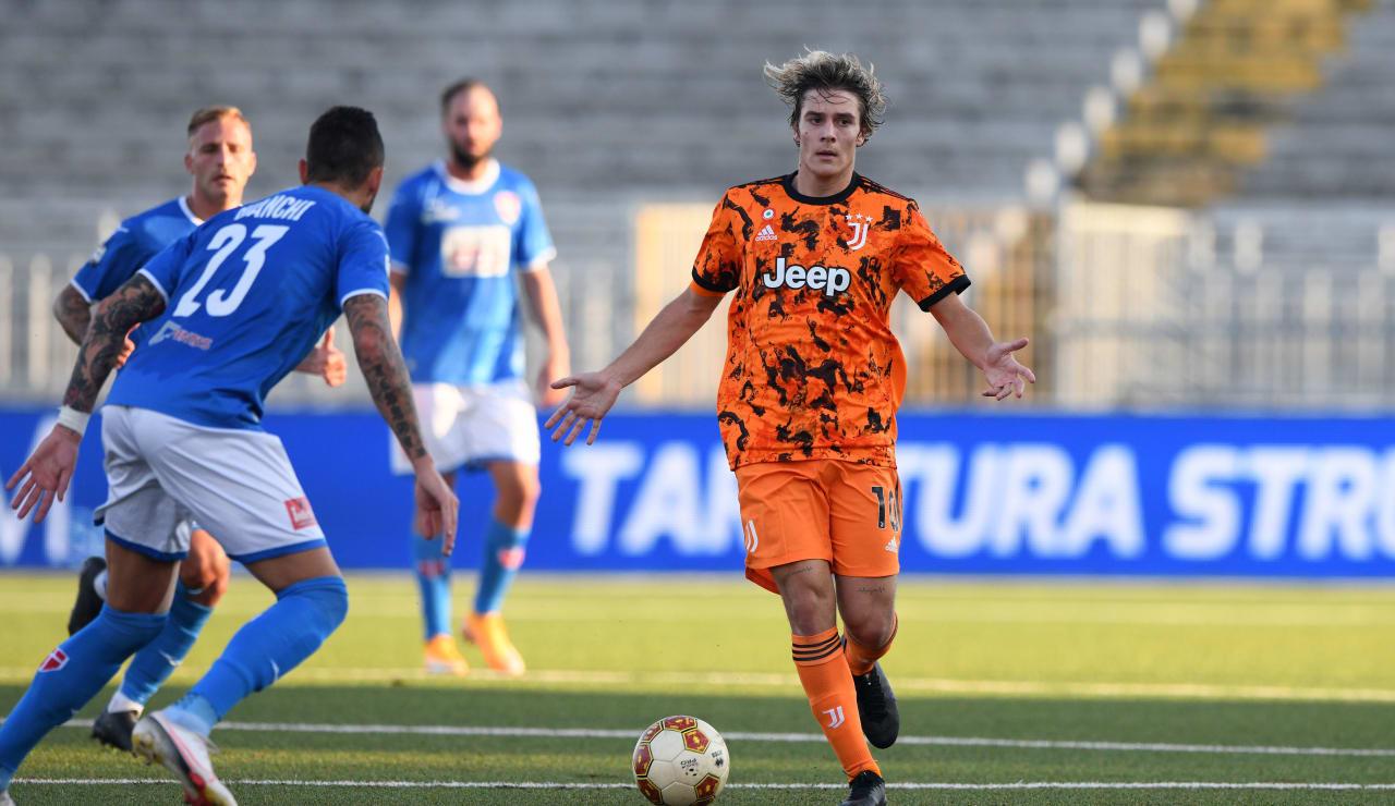 U23 Novara_(6)