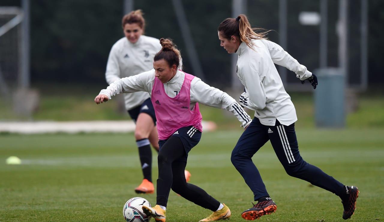 Women Training 312 (4)