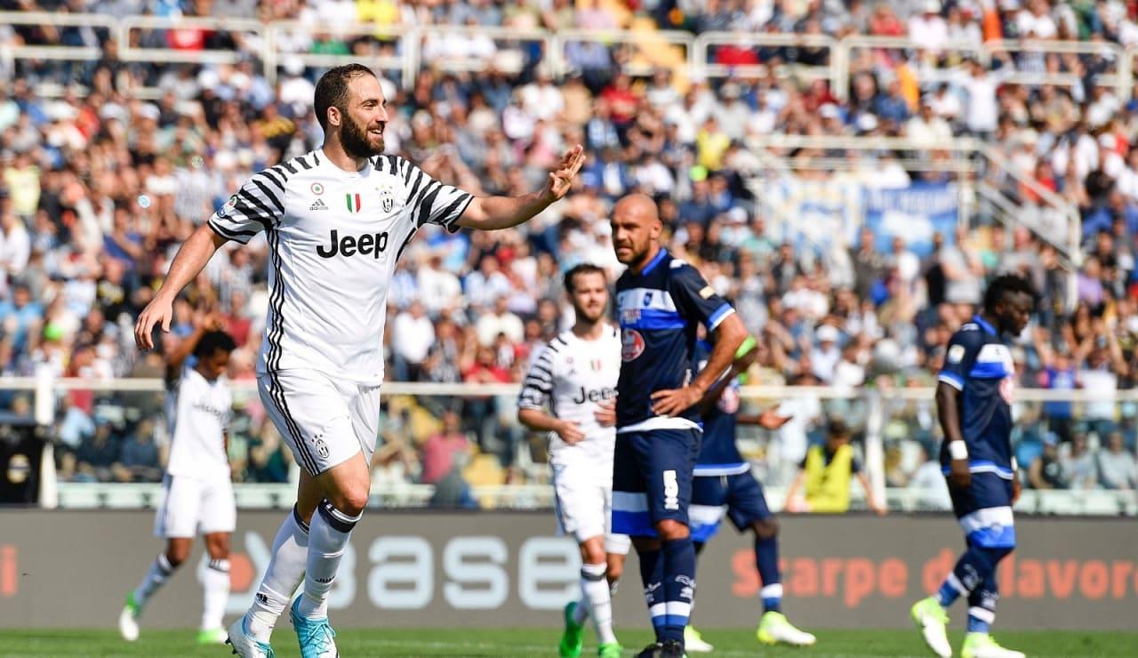 1- Pescara Juventus20170415-003.jpeg