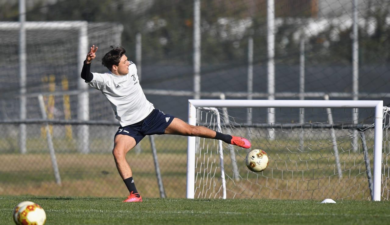U23 Training 20 novembre (14)