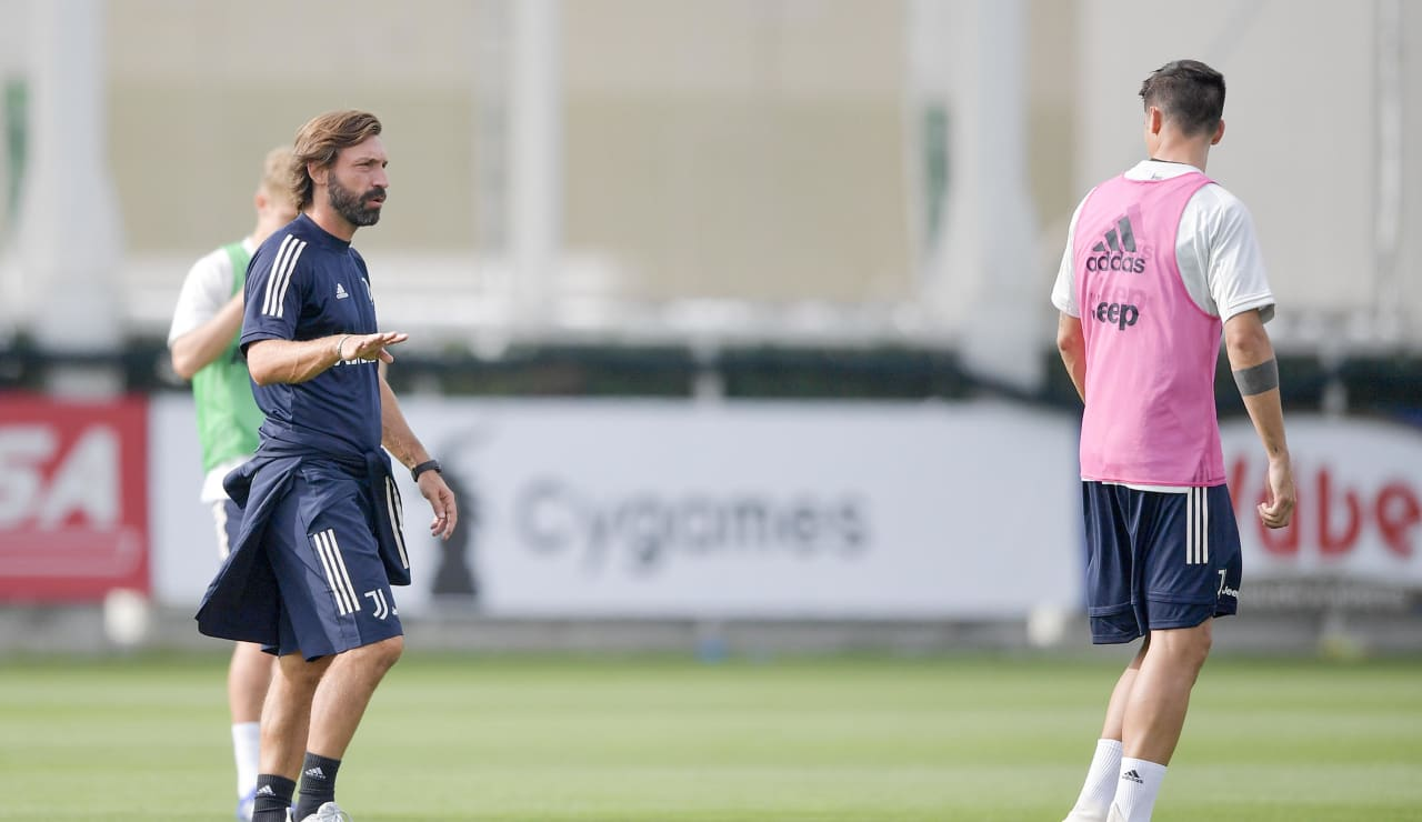 Training_Roma_Juve (7)