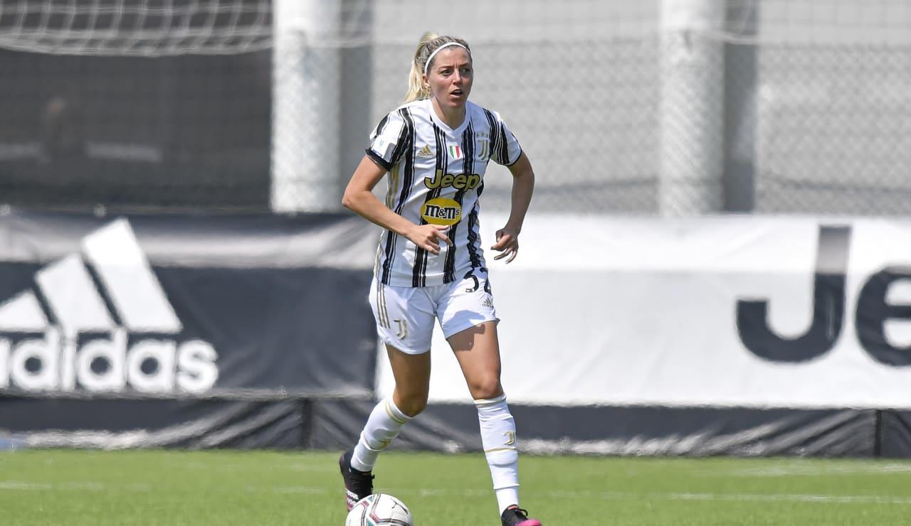 Women_Roma_Coppa5