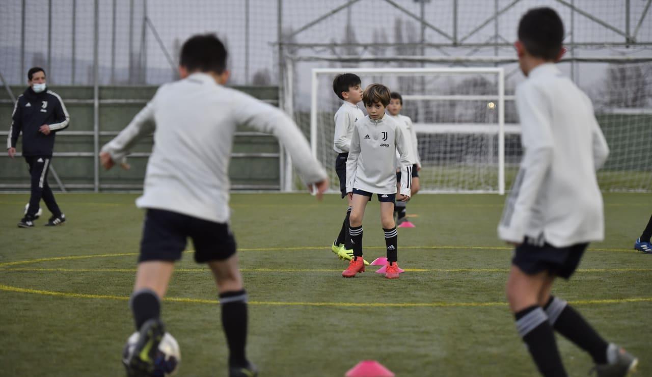 SG_Training_Juventus_U9_49