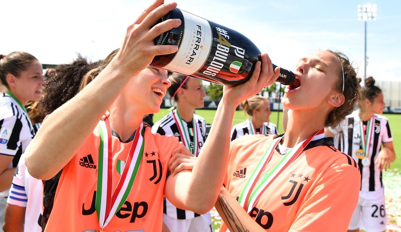 775658090VP018_Juventus_v_F