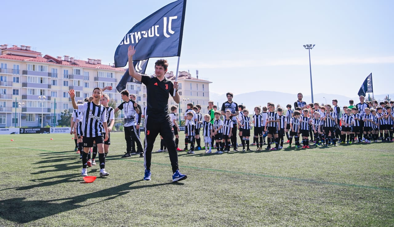 academy russia3