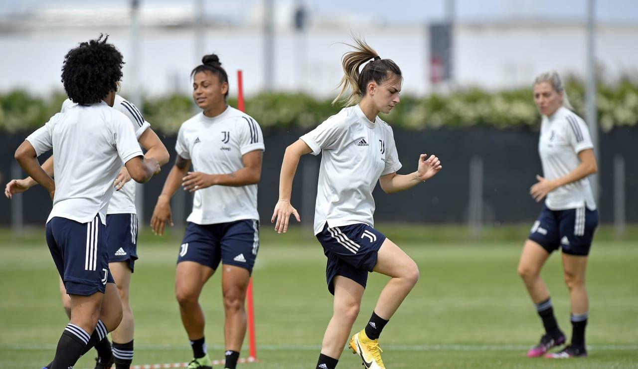 women training 13.05 (2)