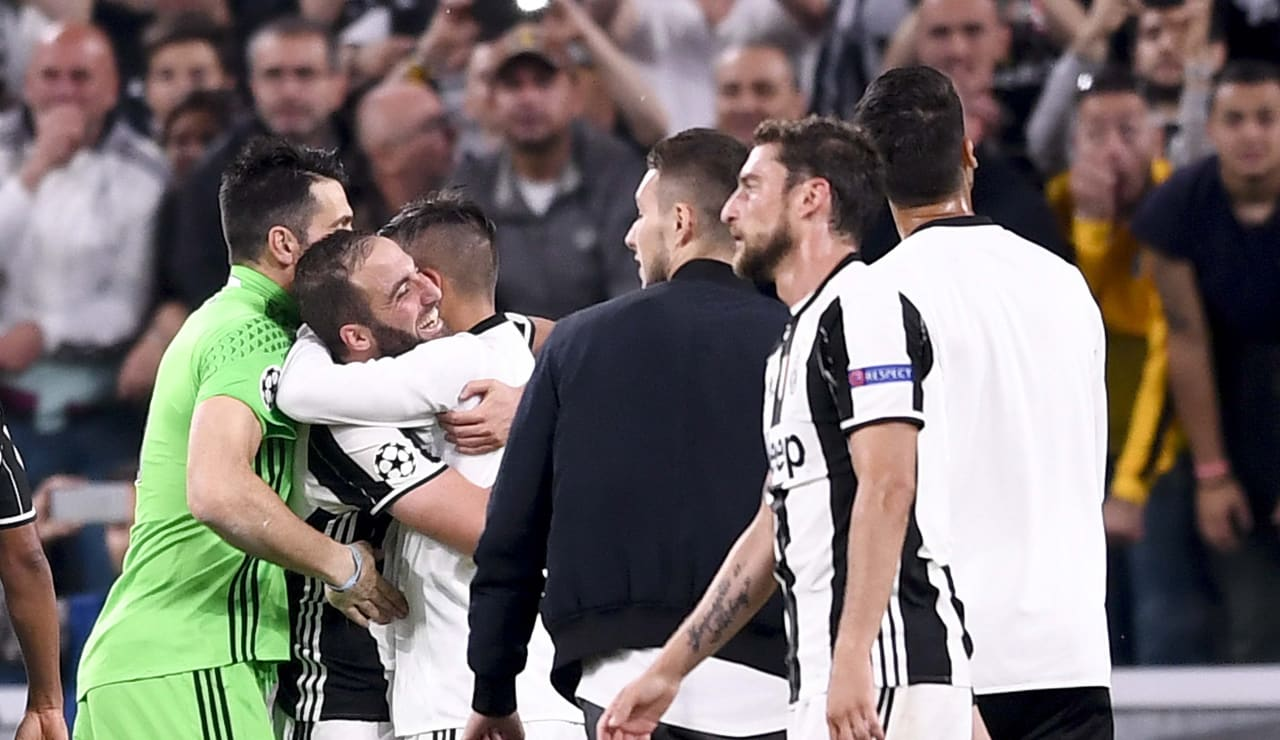 2- Juventus Monaco20170509-010.jpg