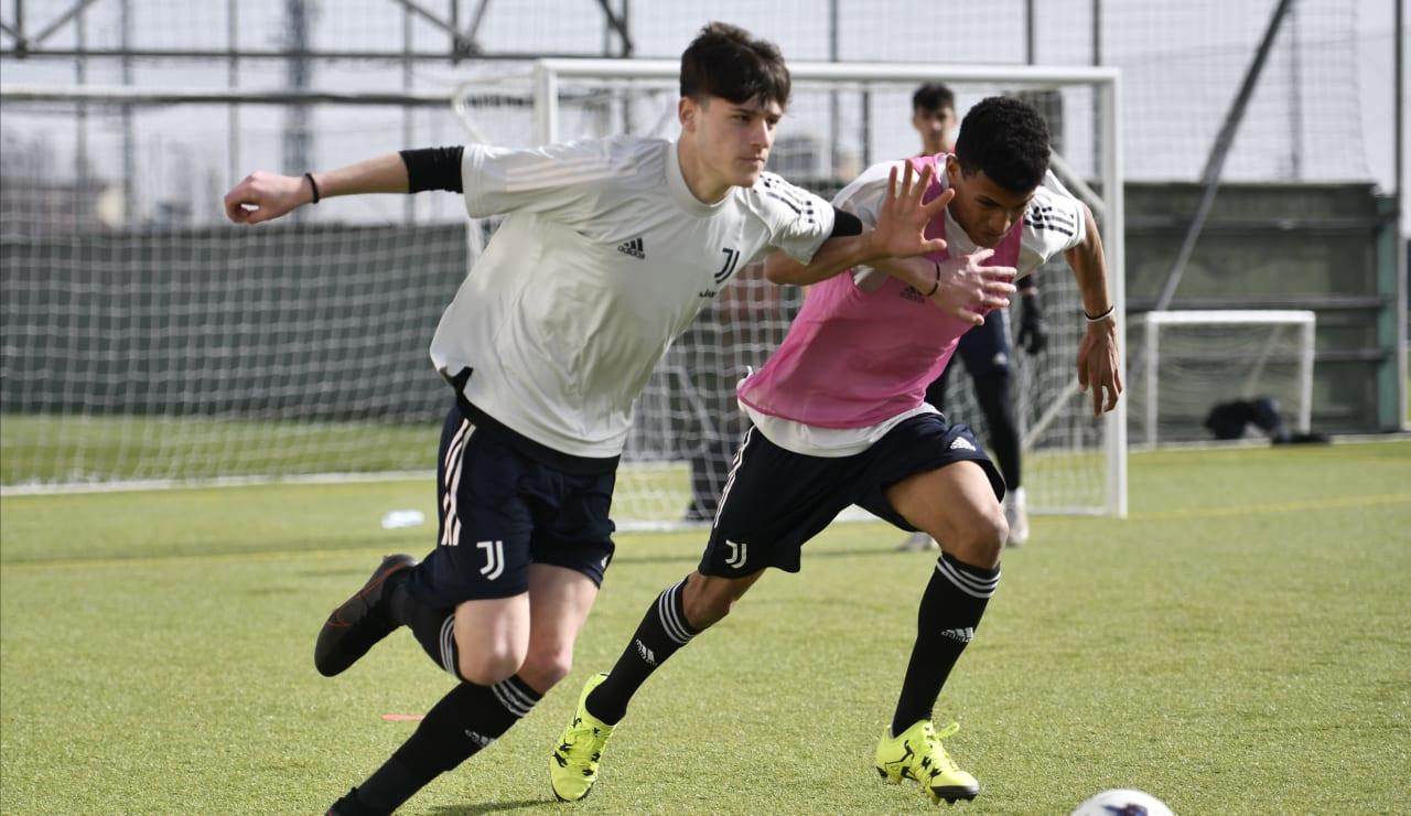SG_Training_Juventus_U17_112