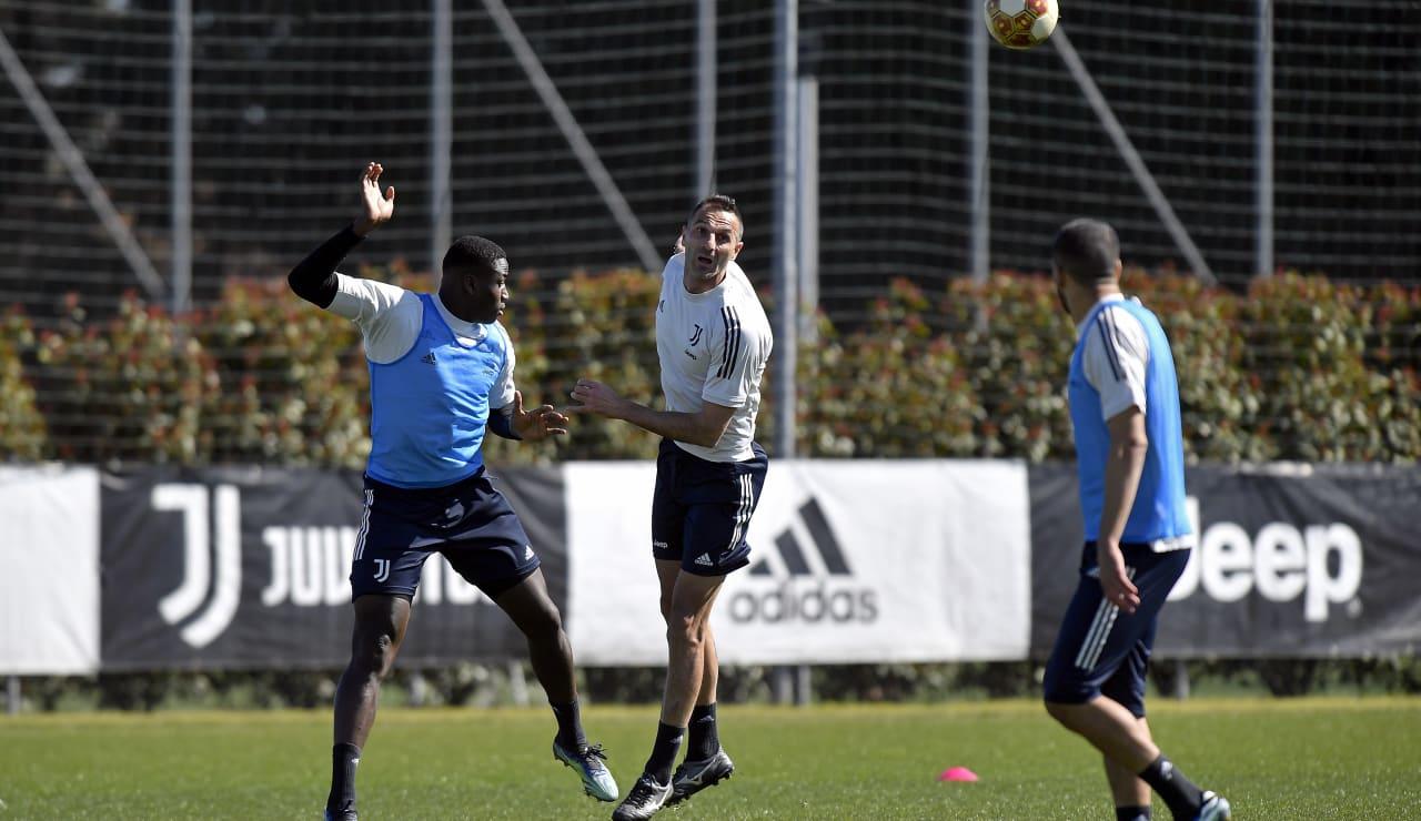 U23 Training 16 marzo (15)